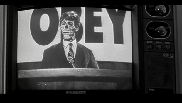TEXTES CRITIQUES dans la conjoncture pandémique Ob_bebc78_obey-theylive